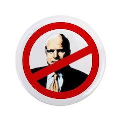 Stop John McCain 2008 3.5