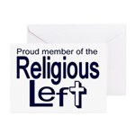 Greeting Cards (Pk of 10) - Pround Member of