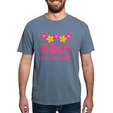 Hawaii 50th anniversary Comfort Colors Shirts
