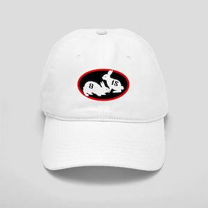 Lost Bunnies Cap