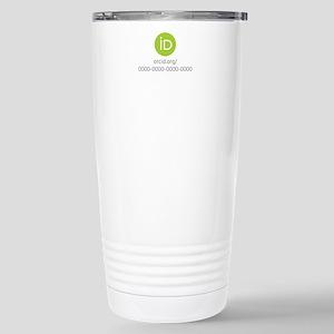 Customizable Mugs