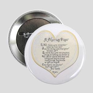Bridal Shower Buttons Cafepress