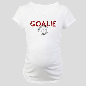Certified 2 Maternity T-Shirt
