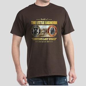 The Little Bighorn T-Shirt