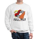 FULL TILT Sweatshirt