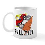FULL TILT Mug