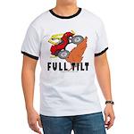FULL TILT Ringer T