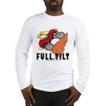 FULL TILT Long Sleeve T-Shirt
