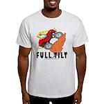 FULL TILT Light T-Shirt