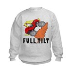 FULL TILT Kids Sweatshirt