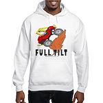 FULL TILT Hooded Sweatshirt