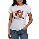 ROCK'N Women's T-Shirt