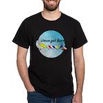 Get Horny T-Shirt