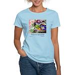 Cup of Life Women's Light T-Shirt