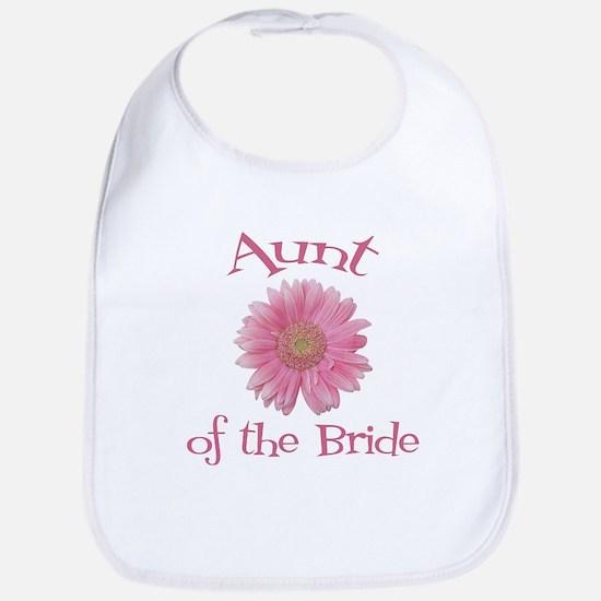 Daisy Bride's Aunt Bib