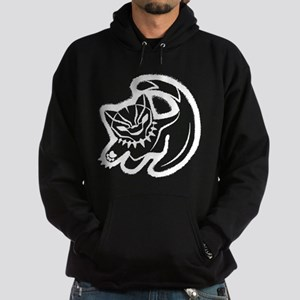 The Panther King Sweatshirt
