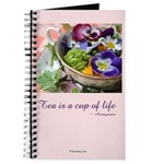 Cup of Life Journal