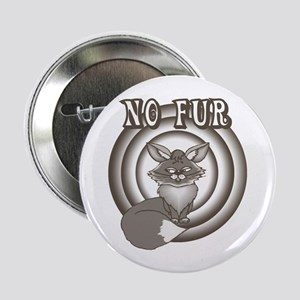 Retro No Fur Button