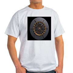 Paramecidallion T-Shirt