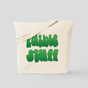 Grocery Bag Tote Bag