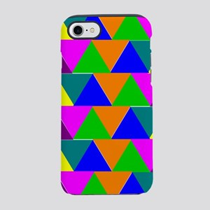 pattern iPhone 8/7 Tough Case