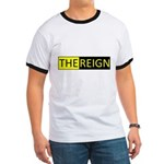 theREIGN Ringer