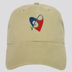 Music for the Heart Cap
