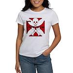 FABRICATOR Women's T-Shirt