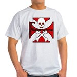 FABRICATOR Light T-Shirt