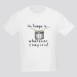 Tempo Kids Light T-Shirt