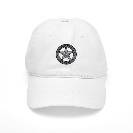 Marshall - Manhunter Cap