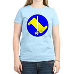 West Kingdom Minister of the Lists Women's Light T