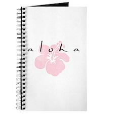AloooHA Journal