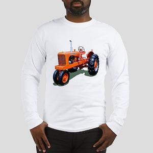 WD-45 Long Sleeve T-Shirt