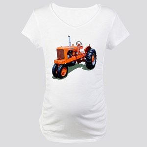 WD-45 Maternity T-Shirt