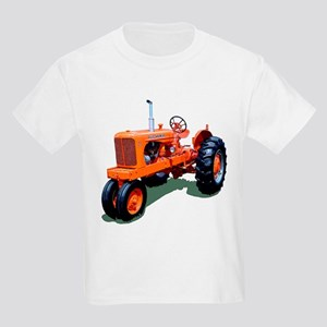 WD-45 Kids Light T-Shirt