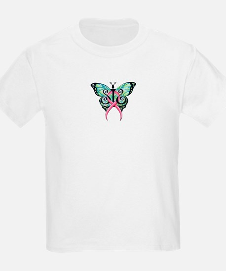 sis clean butterly T-Shirt