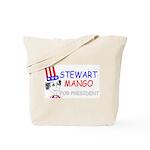The Mangos Tote Bag