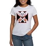 X Women's T-Shirt
