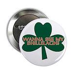 Wanna See My Shillelagh? 2.25