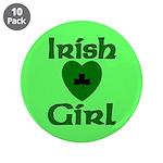 Irish Girl 3.5