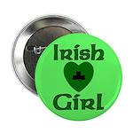 Irish Girl 2.25