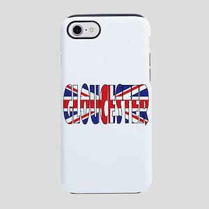 Gloucester iPhone 8/7 Tough Case