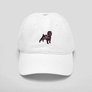 BFF Affenpinscher Cap