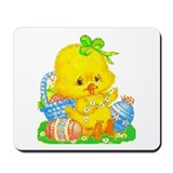 Easter Mouse Pads