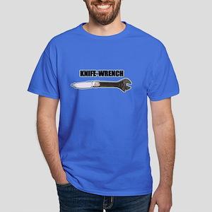 SCRUB Dark T-Shirt