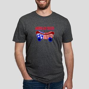 AMERICAN RACER T-Shirt