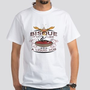 Bisque T-Shirt