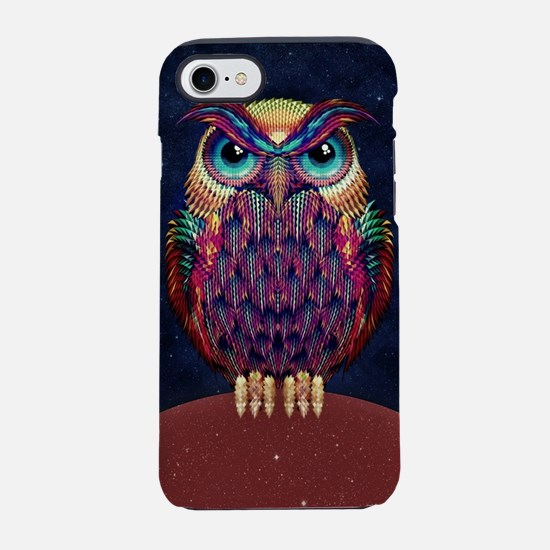 Cute Collections iPhone 8/7 Tough Case