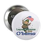 Leprechauns for O'Bama 2.25